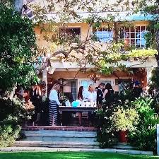 ciao newport beach stella u0026 dot on the real housewives of b h