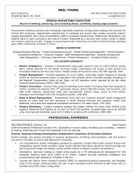 sample resume for marketing executive position trucking resume resume cv cover letter trucking resume cdl job description for resumetruck driver resume sample pdf trucker resume resume business owner
