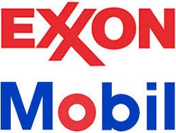 """ExxonMobil de Colombia S.A. y Bancolombia S.A Lanzan la primera tarjeta que ofrece """"Triple Millaje"""""""