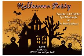 free printable halloween baby shower invitations paper bats set of 24 5 die cut halloween party party decor
