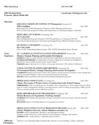 graduate nurse resume templates human services resume samples resume format 2017 sample new resume forum moderator would you put nohomers moderator on your