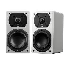 best subwoofer for home theater under 500 svs prime satellite speaker best small speaker