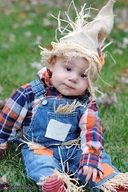 Monsters Baby Halloween Costumes 10 Halloween Costumes Babies Ideas