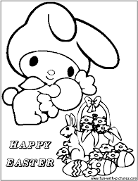 coloring pages hello kitty stunning hello kitty coloring pages