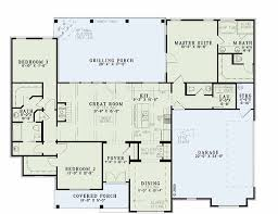 4 bedroom house plans ranch style advantages of west facing 4