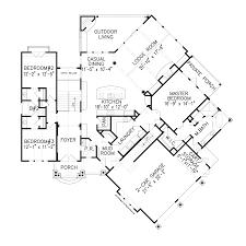 5 bedroom house plans 2 story uk pueblosinfronteras us