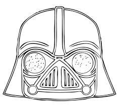 100 war coloring pages clone trooper coloring pages with regard