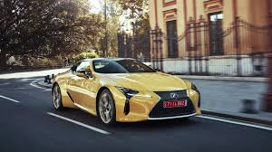 lexus lc pricing 2018 lexus lc 500 coupe pricing for sale edmunds