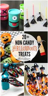 halloween kids gifts 552 best halloween images on pinterest happy halloween