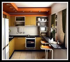 space saving kitchen furniture 16 most practical space saving