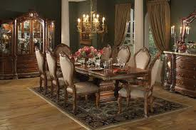 Beautiful Chandeliers For Dining Room Traditional Images Home - Traditional dining room ideas