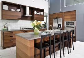 wickes kitchen island 100 wickes kitchen island the 25 best stenstorp kitchen