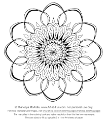 free mandala designs to print get your free printable mandala