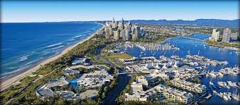 Coolangatta airport transfers
