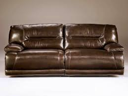 Leather Sofas At Dfs by Leather Reclining Sofas At Macys Best Home Furniture Decoration