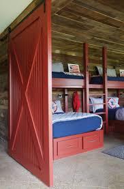 Boys Rooms Best 25 Alabama Bedroom Ideas On Pinterest Alabama Room Roll