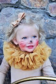 4 year old boy halloween costumes best 25 baby lion costume ideas on pinterest 3 people halloween