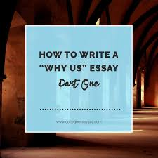 sample personal essay for college