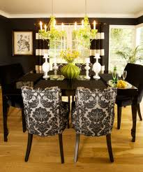 Dining Room Centerpieces by Dining Centerpiece Ideas For Dining Room Table Nkik1ywb Dining