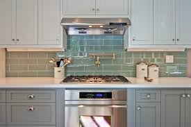 California Kitchen Cabinets Do I Really Need To Replace My Kitchen Cabinets
