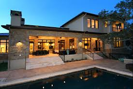 images about exterior home design house plans makeovers modern