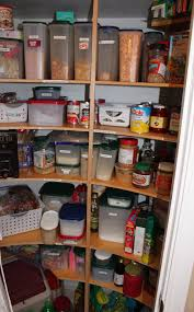 make organize kitchen pantry kitchen designs