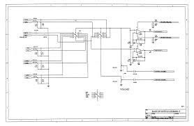 hfe rega elex sch service manual download schematics eeprom