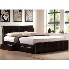 King Headboard Bed Frames Will A King Headboard Fit A California King Bed King