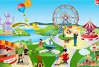 JEUX DE FILLE gratuit | Jeux gratuits pour fille