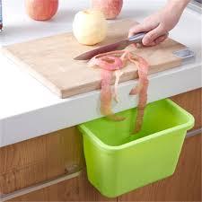 Mini Kitchen Cabinet Online Get Cheap Mini Storage Cabinet Aliexpress Com Alibaba Group