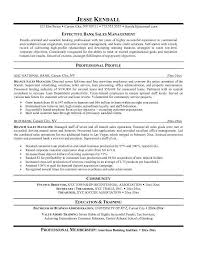 Resume Examples For Sales Directors Sample Resume Sales Head Sales Director Cv Template Marketing Manager Resume