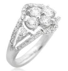 خواتم الماس لاحلى البنات 2013 - خواتم الماس 2013 - اجمل احدث احلى خواتم الماس 2013 images?q=tbn:ANd9GcToCey5qO30Pj3HSDEGm1VNaCvdyWwUBQlV38kYr3CPfwNpZIXw