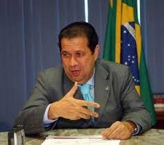 Brasil generó el año pasado 2,5 millones de empleos formales
