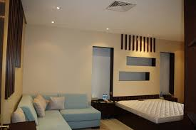 Bedroom Wall Units Designs Custom Built Wall Units Made In Tv Contemporary Unit Office Loversiq