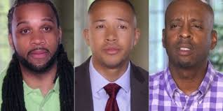 Why These   Black Men Won     t Date Black Women   The Huffington Post The Huffington Post