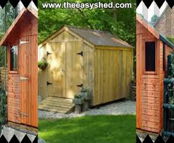 free 10x12 shed plans video dailymotion