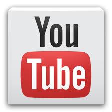 InfluenceNYC Youtube
