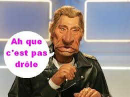 Johnny Hallyday : une lecture politique Images?q=tbn:ANd9GcToEZIPIF7BhkT7xvqeOyg8j_gG6h8nEAaHMal4yI8RmZL6JmQL