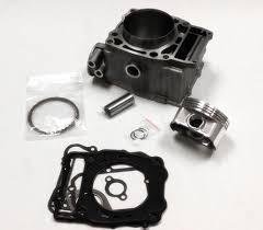 amazon com polaris sportsman 500 engine rebuild kit automotive