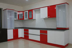 kitchen cabinets colors this blogger shows how easy and great