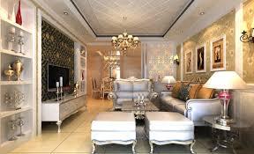 luxury living rooms luxury america villa living room interior
