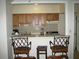 kitchen room 2017 acme furniture bar and game room wine bar with