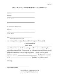Formal Essay Style Format