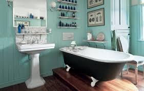 old fashioned bathroom designs wonderful 10 on vintage bath ideas