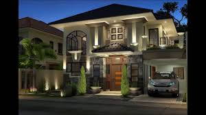 3 bedroom house design philippines home beauty