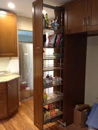 Best Spice Racks For Kitchen Cabinets 100 Kitchen Cabinets Pull Out Trash Can Kitchen Cabinet