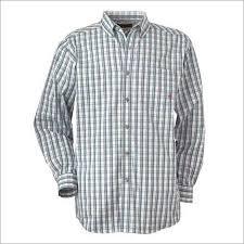 قمصان للشباب 2013 - اجمل واحلى قمصان للشباب موديل 2013 images?q=tbn:ANd9GcToHTyveI-kf22dsV7xAmwMf3bl0UVqLAA6fL9lbSxJaNvpnfaa