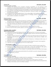 Technical Sales Resume Examples Sample Professional Summary For Resume Format Download Pdf Best