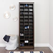 Shoe Storage Furniture by Shoe Storage Cabinet Walmart Shoe Cabinet Folio Shoe Storage