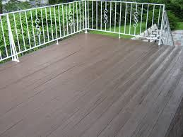 Paint Patio Umbrella by Floor Deck Makeover Cables Design Ideas For Patio Decoration With